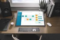 Digitalisierungs-Plattform BSI Studio vereint auf einzigartige Weise Daten, Touchpoints und Customer Journeys in einer Lösung