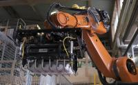 Three new bag gripping products ready for robots