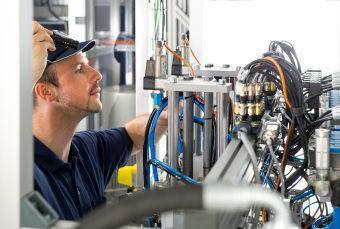 Ganzheitlicher Blick auf Funktionale Sicherheit und Energieeffizienz