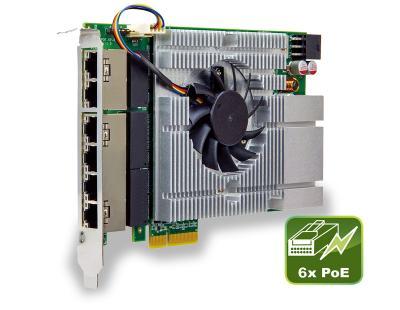 GPOE-6P-RGB