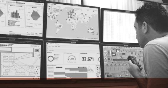 Rhebo erreicht 30.000 Installationen für industrielle IT-Sicherheit und Anomalieerkennung weltweit.