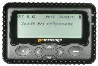 2wayS by eMessage, Foto: Copyright eMessage