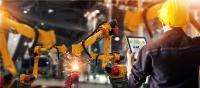 MES-Spezialist iTAC präsentiert neues Workflow Management System