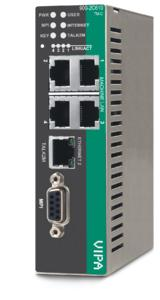 VIPA 900 2C610 3D