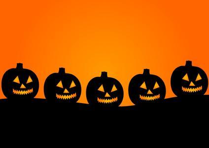 Halloween: Zum Fest die passenden Boo-Domains...