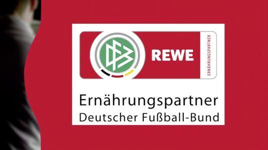 Müller und Stromberg fit für die Fußball-EM