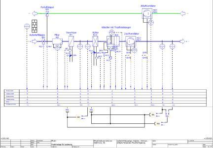Makros für die Gebäudeautomatisierung - EPLAN Software & Service ...