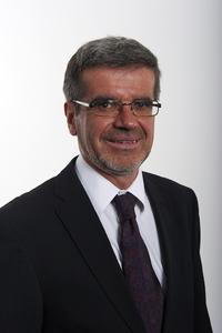 Mag. Josef Falk SEQIS Bereichsleiter Business Analyse und Requirements Engineering