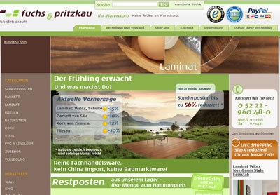 www.fuchs-pritzkau.de