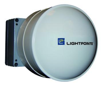 Richtfunksystem Airebeam 80 GHz Wireless