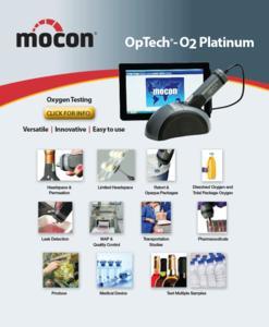 OpTech-O2 Platinum 20130612.gif