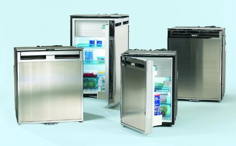 WAECO CoolMatic CR-Series