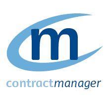Neue contractManager-Version 3.10 mit nützlichen Erweiterungen