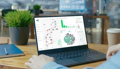 PAFnow Spring Update 2021: vier ENTERPRISE Editionen, verbesserte Performance und optimierte Process-Mining-App