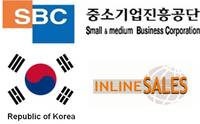 SBC, The Small and medium Business Corporation der Regierung der Republik von Süd-Korea, lädt deutsche Unternehmen zu Gesprächen nach Seoul ein