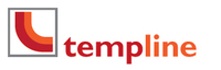 Logo templine