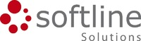 Softline begrüßt Snow Software als neuen Partner