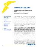 [PDF] Pressemitteilung: Christian Schröter aus Bad Berka reanimierte gestürzten Radfahrer