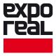 Logo of event Expo Real 2012