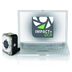 IMPACT OCR
