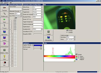 Bild2_Screenshot