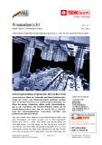 [PDF] Pressemitteilung: Schwergewichtige Argumente für leichte Teile