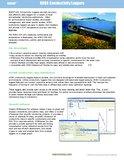 [PDF] HOBO Conductivity Loggers