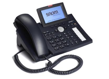 Nfon Ag Startet Virtuelle Telefonanlage Fur Kleine Und Mittlere