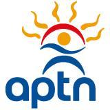 APTN neuer Kunde von Arvato Systems (Copyright: APTN)