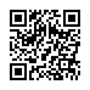 QR Code VSM 2014