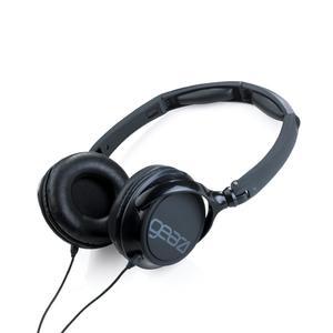 Kopfhörer GP01