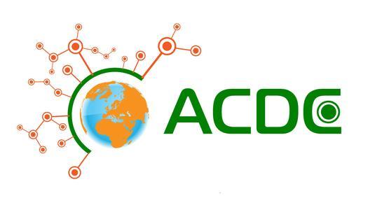Das ACDC kämpft mit Partner aus der Industrie für ein botfreies Internet