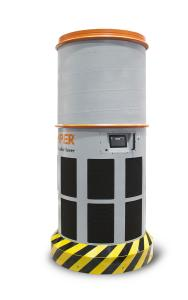 CleanAirTower SF 5000