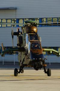 Tiger HAD EXPH 0473 26 (© Airbus Helicopters, Jerome Deulin)