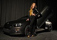 29. AUTOMOBIL mit 4. Tuning & Sound Convention 21. - 23. Februar 2014, Messe Freiburg