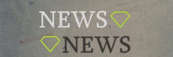 Neuigkeiten aus der Vermarktungsagentur für Unternehmenssoftware (ERP-Hero)