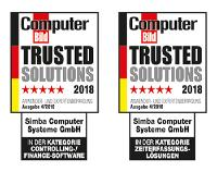 Trusted_Solutions_2018_SimbaComputerSystemeGmbH