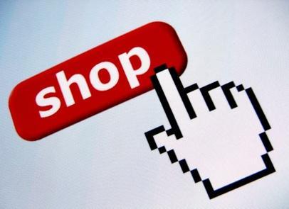 SmartStore in Kooperation mit accreditas