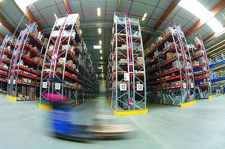 Uelzena nutzt SAP Plattform für effiziente Supply Chain