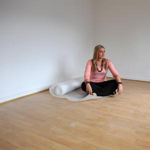 zuhause im gl ck wie wertvoll sind wohnungswechslern die. Black Bedroom Furniture Sets. Home Design Ideas