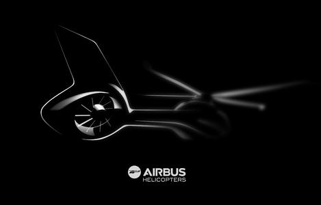 Picture © Airbus Helicopters
