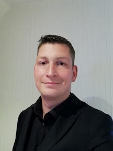 Sebastian Wolf, neuer Vertriebsleiter Ost bei der Botament