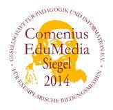 Comenius Award: Wichtigster europäischer Preis für IT-Bildungsmedien gleich zweifach an Sprachlernportal papagei.com vergeben