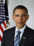 Obama promotes CHP (KWK) in the USA (wikipedia)