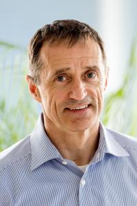 """Wir würden diese Entscheidung wieder so treffen"""", sagt Dr. Claus Heidecke."""