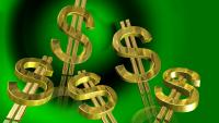 Bonds gibt es in Dollar, Euro und anderen Währungen