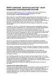 Pressetext als PDF