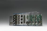 National Instruments Redesigns NI CompactRIO From the Inside Out