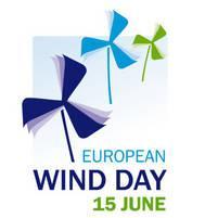 European Wind Day