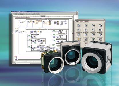 uEye® cameras and LabVIEW_Bild